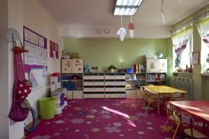Dobre przedszkole w Warszawie