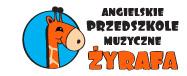 Przedszkole Żyrafa na warszawskim Ursynowie